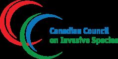 CCIS_logo_EN-2019