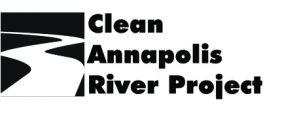 Clean Annapolis River Project
