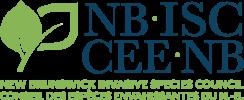 NBISC Bilingual Logo