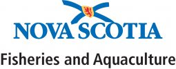 NS fisheries and aquaculture